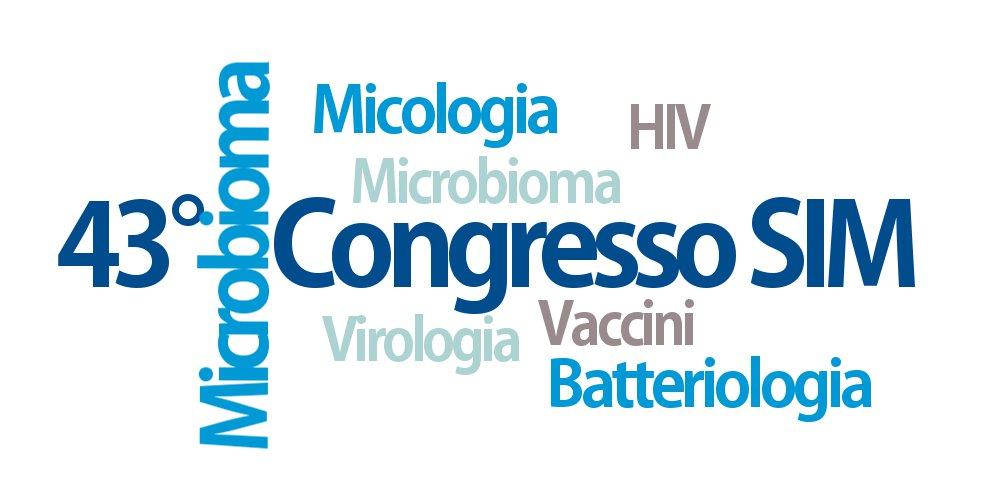 Virologia batteriologia micologia