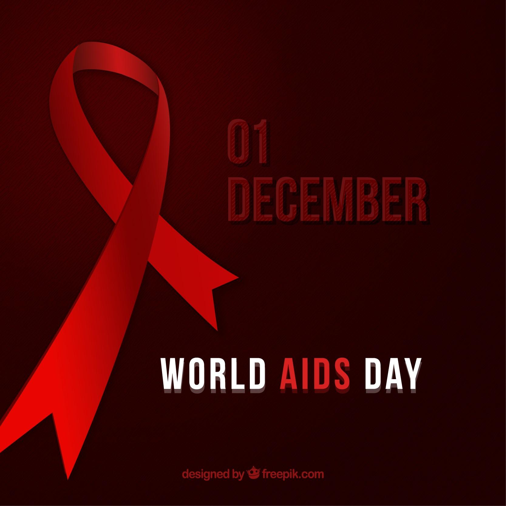 WAD-World-Aids-Day-2015