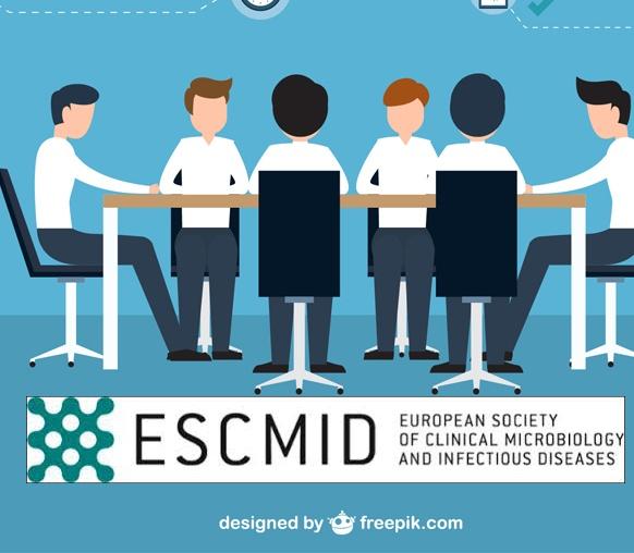 ESCMID-Executive-Commitee-Sanguinetti