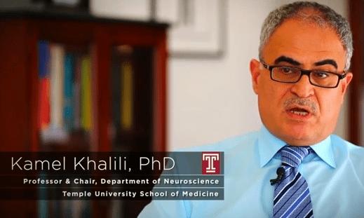 Kamel-Khalili
