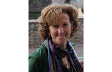 Luigina Cellini