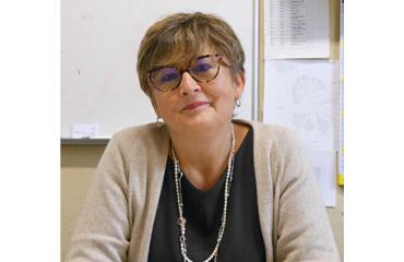Marisa Gariglio