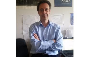 Paolo Landini