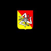 Assessorato Regionale della Salute (Sicilia)