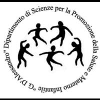 Dipartimento di Scienze per la Promozione della Salute e Materno Infantile