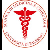 Scuola di Medicina e Chirurgia