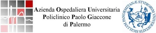 Associazione Culturale Giuseppe Dossetti