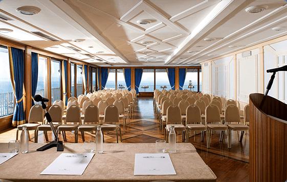 43° Congresso Nazionale della Società Italiana di Microbiologia