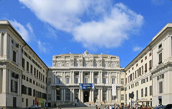 45° Congresso Nazionale della Società Italiana di Microbiologia