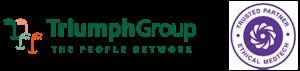 Triumph Group International